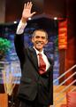オバマ米大統領のそっくりさん登場、インドネシア