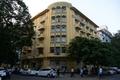 目指せ「インドのマイアミ」 知られざるムンバイのアールデコ建築
