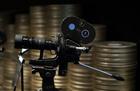 上海映画黄金期のリマスター版でハリウッドに対抗、中国
