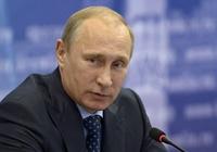 ロシアでのSNS存続が不可に?プーチン大統領が新法に署名