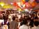 <senken h 96>ファッション:「ラ ブティック ジージー」オープニングパーティー
