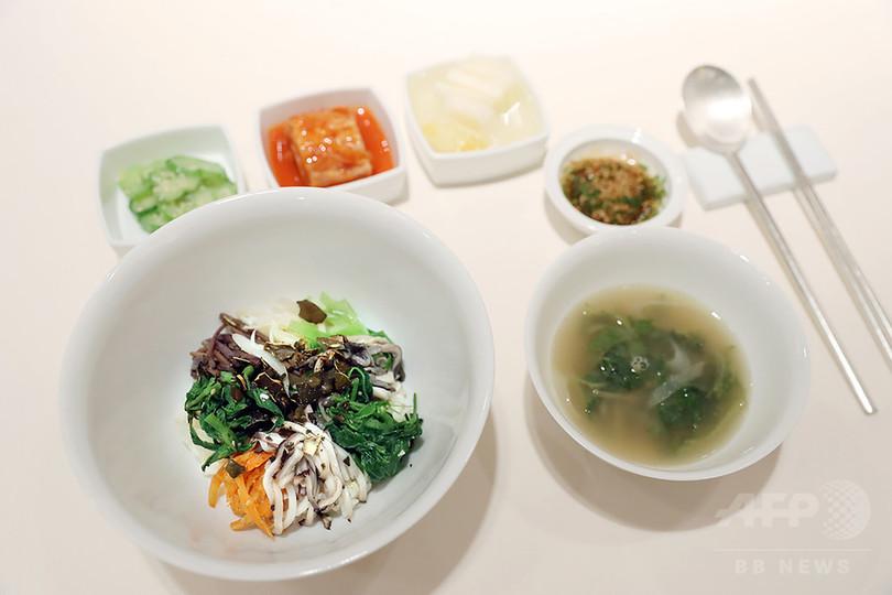 平壌冷麺にスイス料理… 韓国、南北会談の夕食会メニューを公開