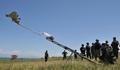 ロシア、千島列島にミサイル配備へ 国防相