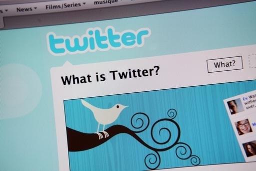 ツイッター、 「つぶやき」に位置情報を埋め込む新機能導入へ