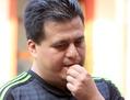 「死の脅迫」受けても…ペン握り続けるジャーナリスト メキシコ
