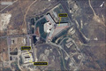 シリア、「火葬場」使い大量処刑を隠ぺい 米が非難