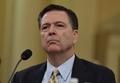 トランプ陣営とロシアの関係、FBIが捜査認める 盗聴疑惑は否定