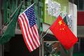 中国を世界一の大国と見なす欧米人、コロナ流行後に増加 世論調査