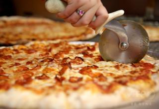炭水化物は飽和脂肪より健康に悪い?研究