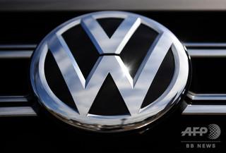 独VWが「ひょう砲」で干ばつ誘発 メキシコ農民が提訴