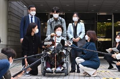 韓国・北朝鮮:国際ニュース:AFPBB News