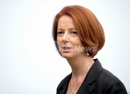 オーストラリア政府、強制的な養子縁組みで初めて正式に謝罪