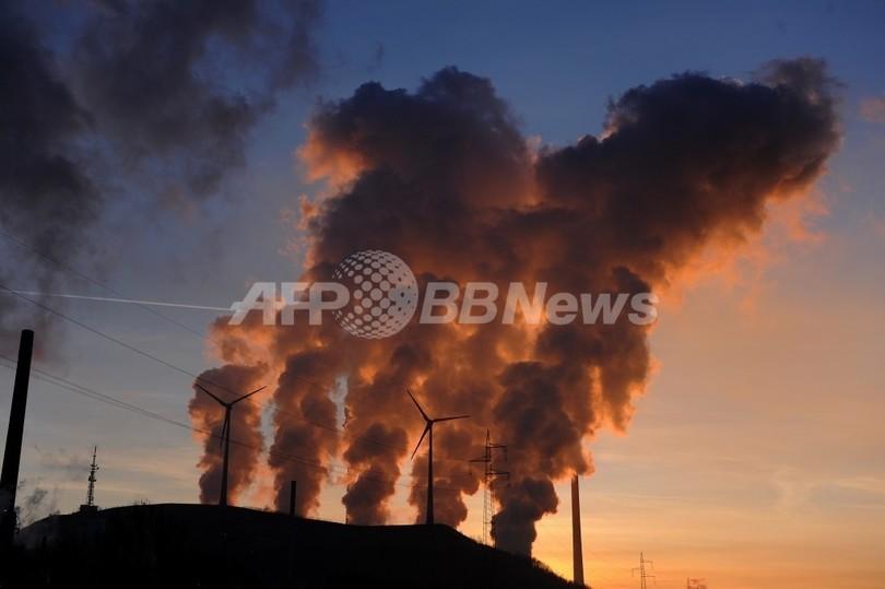 再生可能エネルギーのイノベーション投資(5):石炭に代わる?ブラックペレット