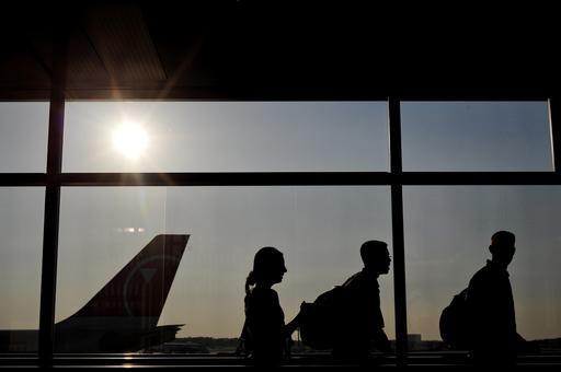 航空業界、09年の損失額は4600億円の見通し IATA