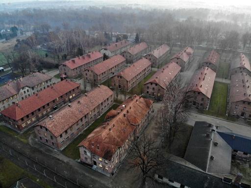ドイツ外相、ユダヤ人の「大脱出」に警鐘 反ユダヤ主義への対策求める
