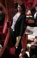 セクハラ「泣き寝入りしない」、仏女性閣僚経験者17人が共同声明