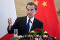 北朝鮮をめぐる衝突は「いつでも起こり得る」 中国外相