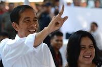 インドネシア総選挙、最大野党躍進の公算