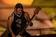 KORN、ツアーに12歳ベーシスト 父親はメタリカのメンバー