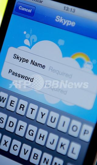 マイクロソフトのメッセンジャーが来年終了、スカイプと統合