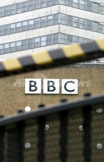 英BBCが日本人視聴者に謝罪、二重被爆者