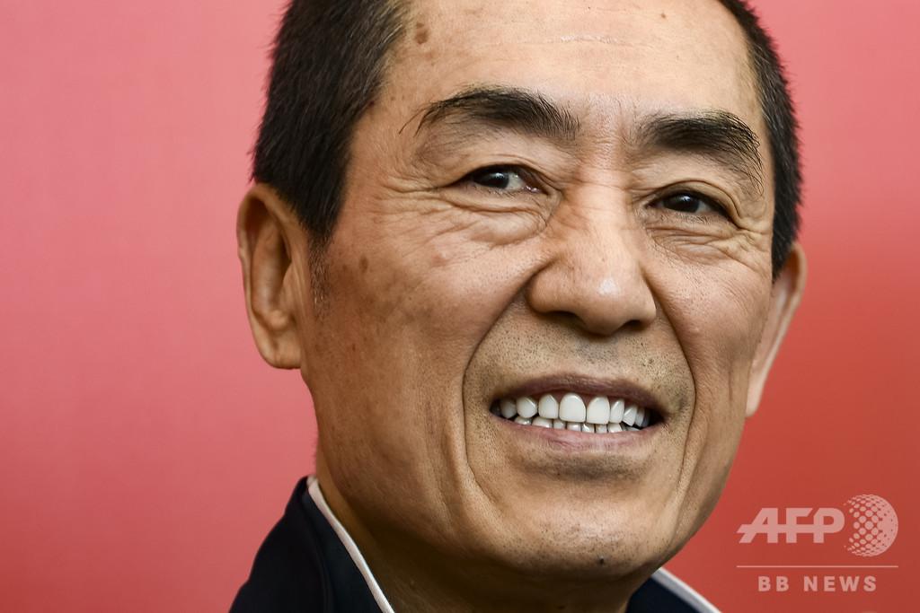チャン・イーモウ監督作、ベルリン映画祭で異例の取り下げ 中国作品2作目