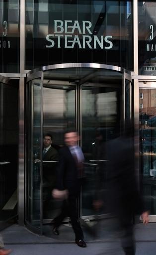 米JPモルガン・チェース決算、純利益53%減 市場予想は上回る