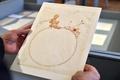 「星の王子さま」の挿絵水彩画2点、仏競売で6150万円