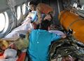 ペルーでまたバス転落、44人死亡