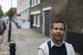 英ロンドンで酸を使った襲撃が増加、高まる不安