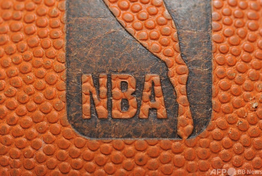 NBA、来季短縮や12月22日開幕など正式決定
