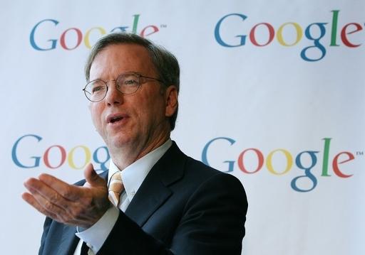 ヤフー、オンライン広告分野でグーグルと提携へ