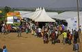 南スーダンで「大規模な残虐行為」の危険 国連事務総長が警鐘