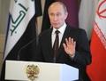 スノーデン元CIA職員、ロシアに政治亡命を申請