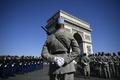 【特集】AFPのベストショット:5月5~11日