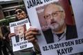 記者失踪、サウジが制裁に報復警告 原油など武器に 英仏独は「極めて深刻な」懸念