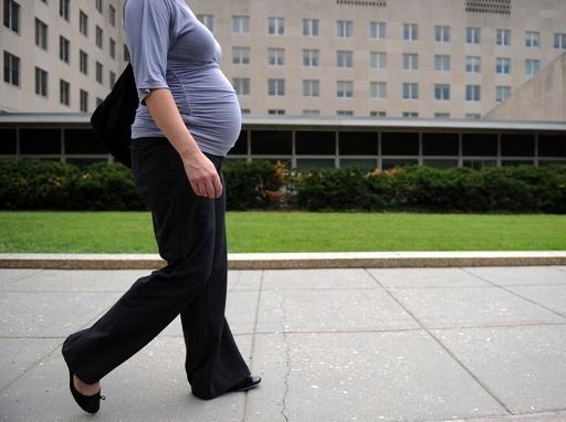 米国、妊婦の査証発給を制限 「出産ツアー」抑制へ