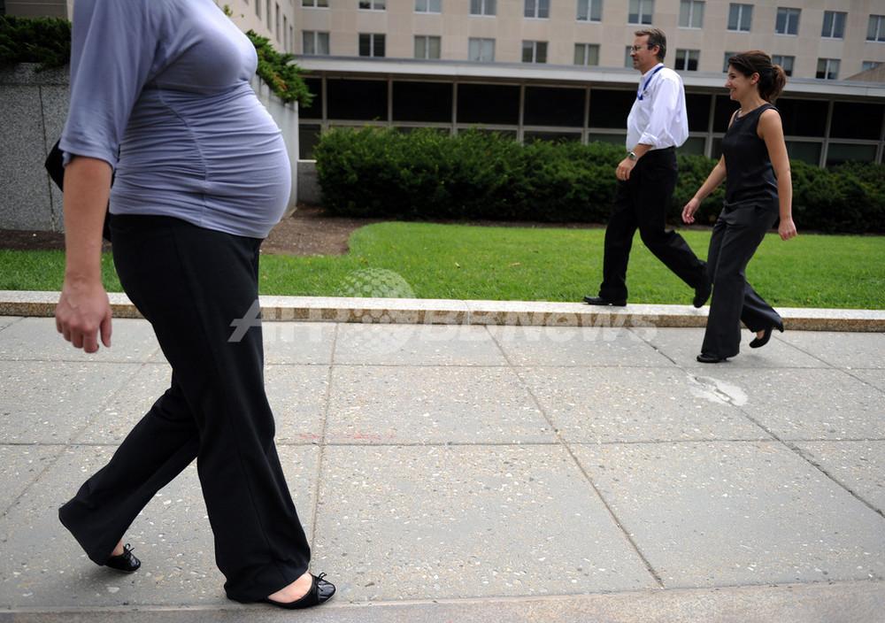 危険 流産後すぐ妊娠