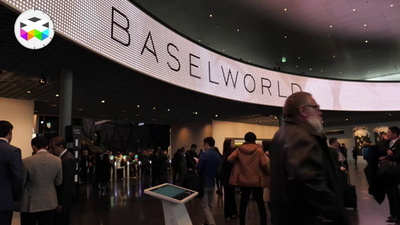 【BASEL2018】TheWATCHES.tvファンも参加、体験談を語る(第三話)
