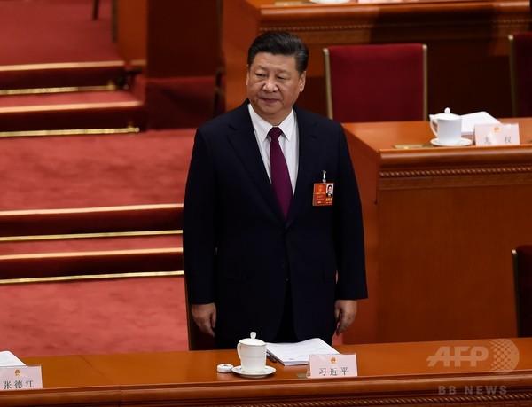 習近平「独裁」体制は大きな悲劇を招くだろう