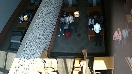 ソマリア機の爆弾、乗客がノートPCに隠し持ち込みか