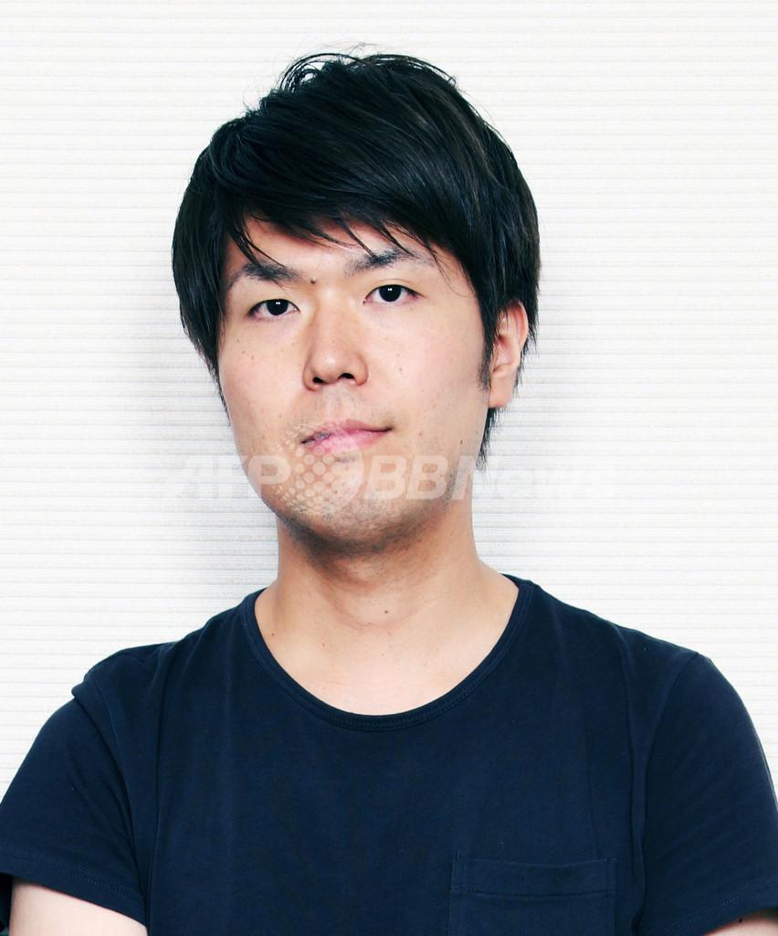 <川村元気のジタク映画祭>第1回:『イリュージョニスト』