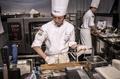 ボキューズ・ドール国際料理コンクール開催、日本は5位