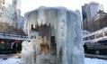 フロリダで29年ぶり降雪 米東海岸に大寒波