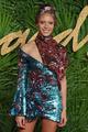 アジョワ・アボワーやJ.W.アンダーソンらが受賞、2017年英ファッション・アワード