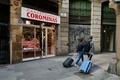 都市から地元住民が消える、バルセロナが鳴らす警鐘