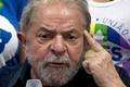 ルラ氏入閣、最高裁が差し止め ブラジル