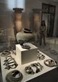 国外に流出した紀元前5世紀の遺物など、ギリシャに返還される