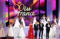 ミス・フランス2013決勝大会、ブルゴーニュ代表に栄冠