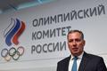 ロシア、東京五輪への選手団派遣を「確信」 ドーピング問題